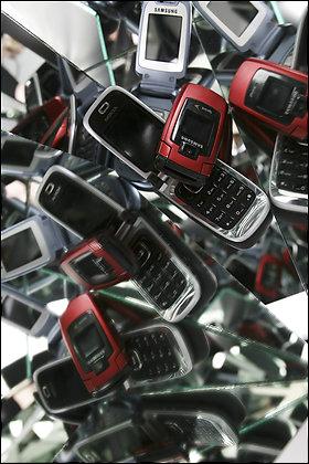telefono-movil.jpg